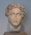 Head of Commodus.jpg