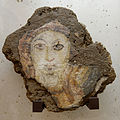 Head of a young woman Louvre E27454.jpg