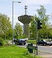 Headless Cross Water Tower - geograph.org.uk - 7379.jpg