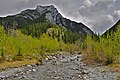 Heart Creek - panoramio.jpg