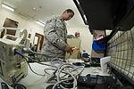 Heart monitor check 130924-F-QT982-004.jpg