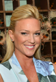 Heather Kozar in 2015.png