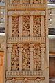 Heavenly Scenes - East Face - North Pillar - East Gateway - Stupa 1 - Sanchi Hill 2013-02-21 4429.JPG
