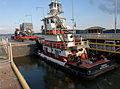 Heavy Cargo Shipment Demonstrates Value of Nation's Waterway Delivery System DVIDS326510.jpg