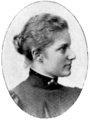 Hedvig Eleonora Hamilton - from Svenskt Porträttgalleri XX.png