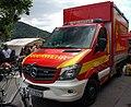 Heidelberg - Feuerwehr Heidelberg-Altstadt - Mercedes-Benz Sprinter (2014) - HD-S 2227 - 2019-06-16 13-54-53.jpg