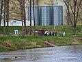 Heidenau, Germany - panoramio (75).jpg
