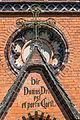 Heiligendamm Herz-Jesu-Kapelle Detail.jpg