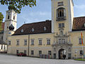 Heiligenkreuz02.jpg