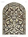 Heiligenkreuz Kreuzgang Glasfenster U.jpg