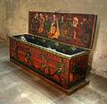 Heiliges Grab im Erfurter Dom.jpg