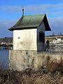 Heilighüsli - Holzbrücke 2011-12-25 13-55-40 (SX230).JPG