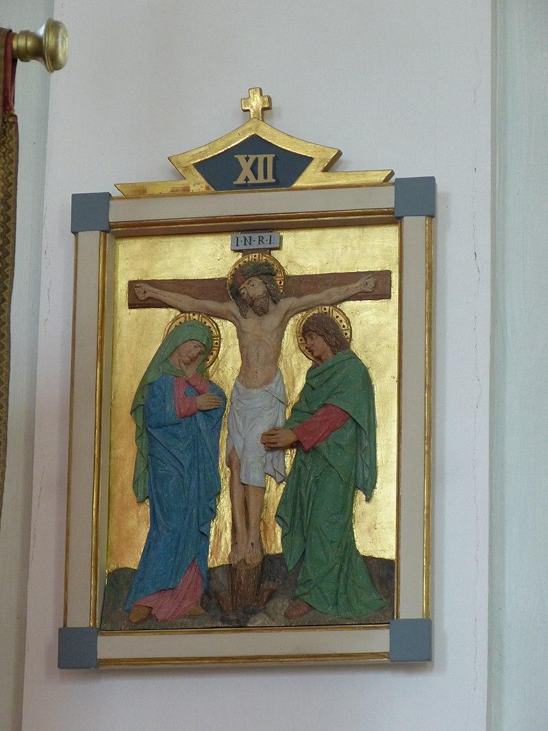 Heiligste Dreifaltigkeit (Kronburg) 26.JPG