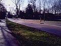 Heiloo - panoramio - Heiloo (30).jpg