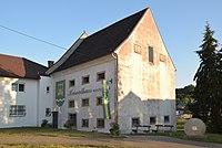 Heimathaus - St Marienkirchen.jpg