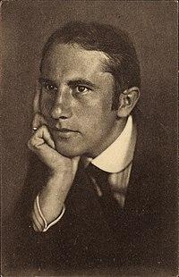 Heinrich Campendonk - Sturm-Künstler, 1916.jpg