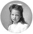 Helene, Erzherzogin von Österreich-Toskana.jpg