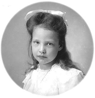 Helene von Österreich