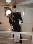 Hellenic Navy Vice Admiral great dress uniform, 1912.JPG