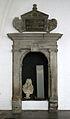 Helligaandskirken Copenhagen epitaph10.jpg