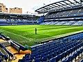 Hello Stamford Bridge (173291951).jpeg