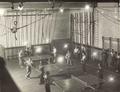 Helmholtzschule gym frankfurt hesse germany 1928.png