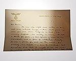Helms Letter - Flickr - The Central Intelligence Agency.jpg