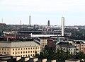 Helsinki Olympic Stadium - panoramio.jpg