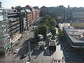 Helsinki Simonkatu.jpg