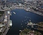 Helsinki South Harbour 1975 HKMS000005 000007bo.jpg
