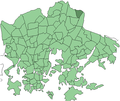 Helsinki districts-Heikinlaakso.png