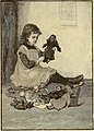 Heman Winthrop Peirce - The Doll's Party.jpg