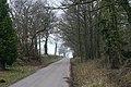 Hemyock, by Beechlands - geograph.org.uk - 115782.jpg