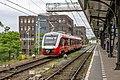 Hengelo Blauwnet Lint-2 44 stoptrein 31270 Zutphen (48268016407).jpg
