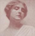 Henny Porten - Feb 1921.png