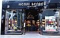 Henri Bendel of New York - panoramio.jpg