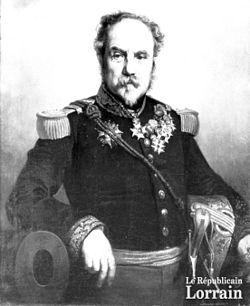 Henri Joseph Paixhans.jpg