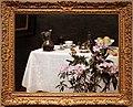 Henri fantin-latour, natura morta, angolo di tavolo, 1873.jpg