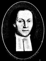 Henric Schartau, NF.png