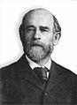 Henry George2.jpg