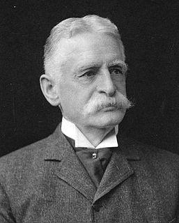 Henry Huttleston Rogers American businessman