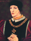 Henry VI of England.png