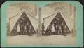 Hepworths tent, Trenton Camp Ground, by Doonan & Co..png