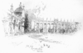 Herbert Railton - All Souls illustration 02.png