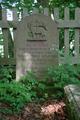 Herbstein Herbstein Graveyard Kreuzkapelle Ballestrem.png