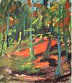 Herbstwald 6-10-70.jpg