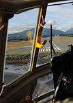 Hercules flight from Anchorage to Kodiak DVIDS1098274.jpg