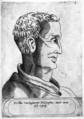 Herillus Carthaginensis - Illustrium philosophorum et sapientum effigies ab eorum numistatibus extractae.png