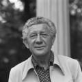 Herman Wigbold 1.png