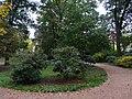 Hermann-Seidel-Park (2598).jpg